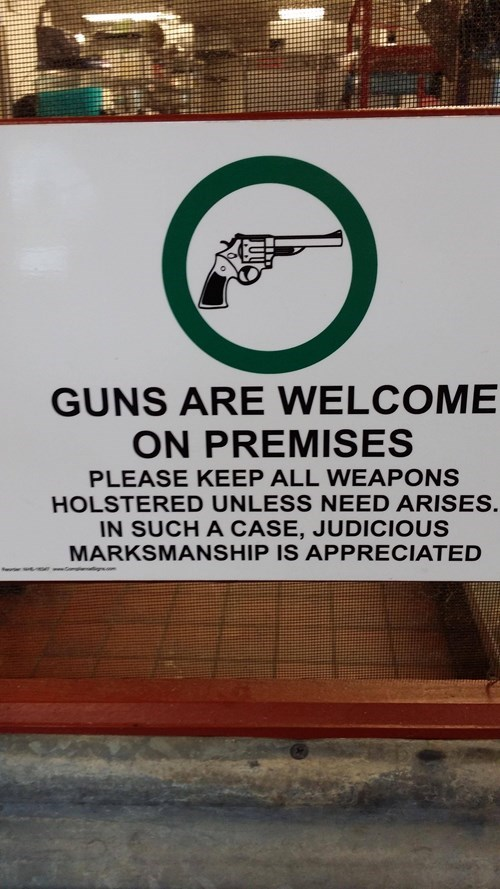 guns,Colorado