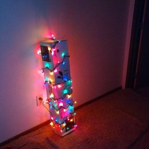 christmas christmas trees laziness Xmas - 8390856448