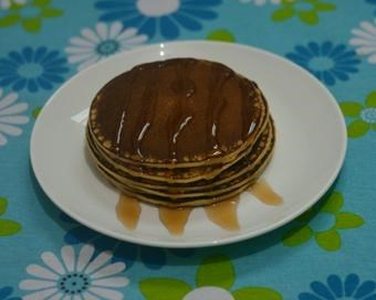 wtf recipes pancakes isis - 8390903040