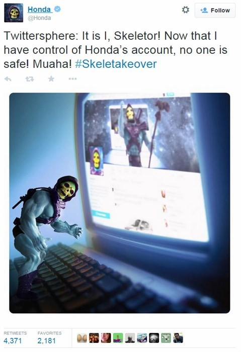twitter,skeletor,hashtag brands,nostalgia,he man,failbook