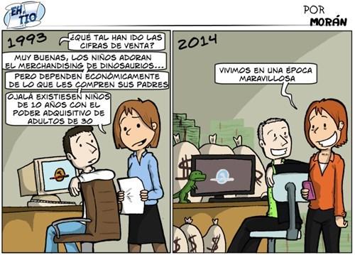 bromas viñetas - 8391092736