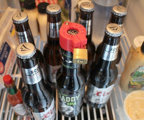 beer lock funny after 12 g rated - 8391093760