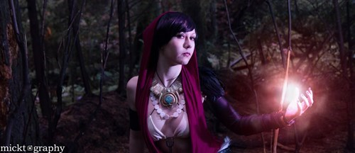 cosplay,dragon age