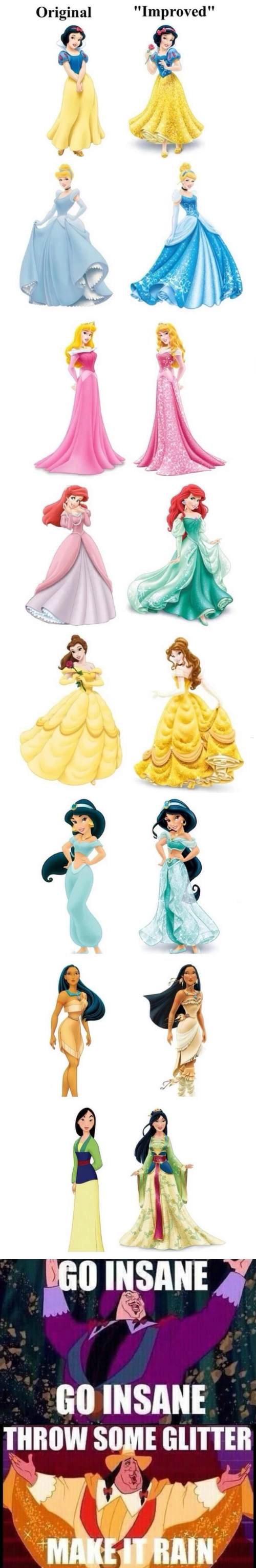 disney disney princesses - 8391128832
