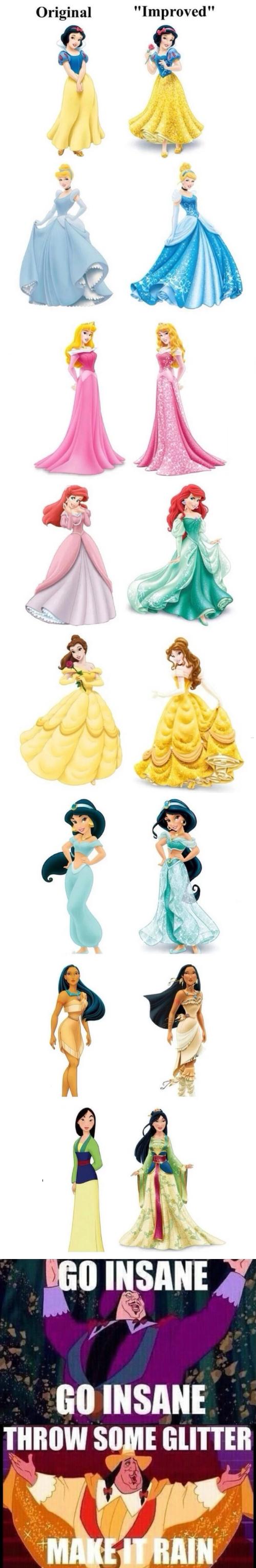 disney disney princesses - 8391128832