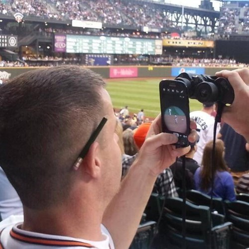 photography,clever,DIY,there I fixed it
