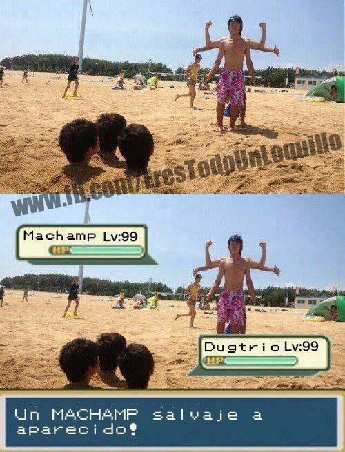 Memes videojuegos bromas - 8391804928