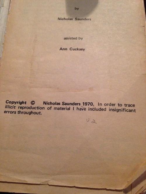 literature plagiarism funny text book - 8391940352