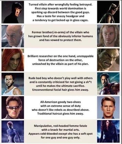 versus xmen The Avengers - 8391987968