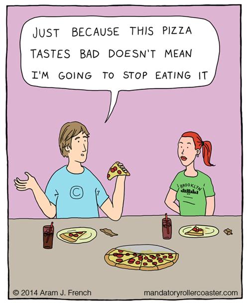 pizza web comics - 8392215296