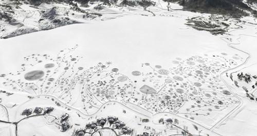 snow design winter - 8392241920