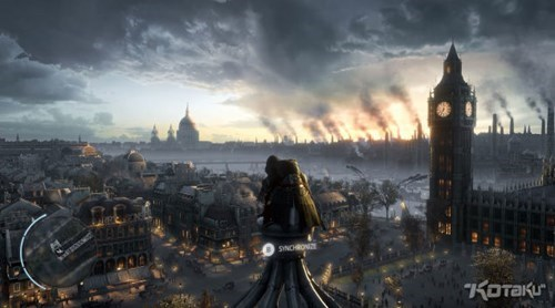 Ubisoft assassins creed leak Video Game Coverage - 8392968448