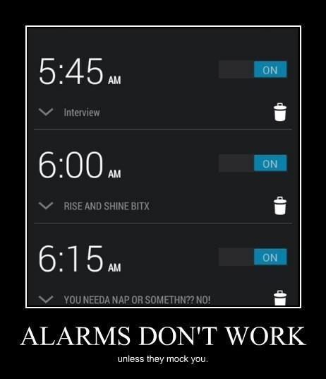 mock wtf alarms funny - 8392972032