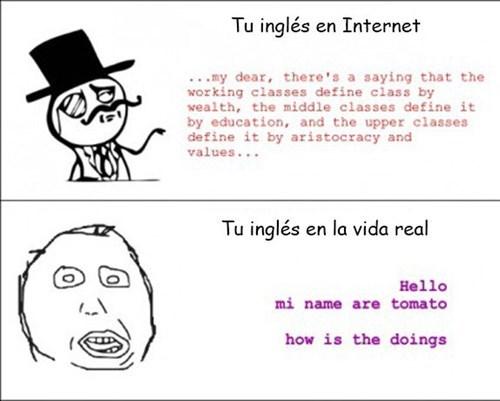 bromas Memes curiosidades - 8393057280