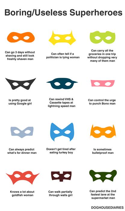 Sad in this economy superheroes web comics - 8393060096