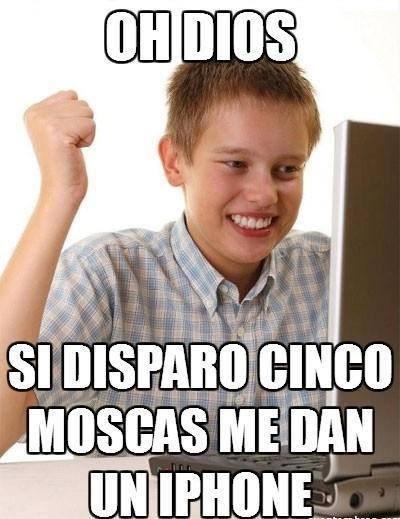 bromas Memes - 8393085184