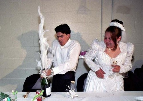 champagne wedding funny g rated dating - 8393127168