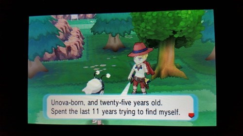 Pokémon,ORAS,gaming