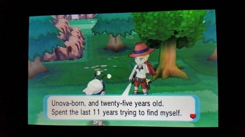 Pokémon ORAS gaming - 8393200896