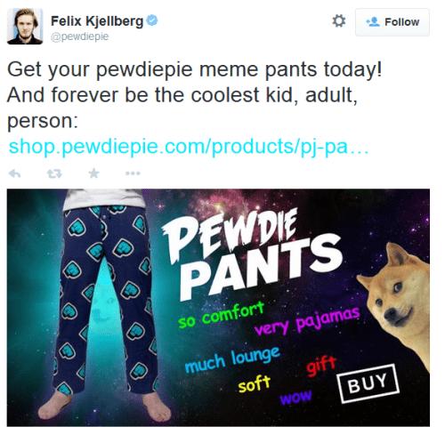 doge,pewdiepie,Memes