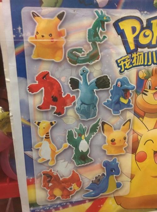 Pokémon wtf charizard amiibo - 8393273344