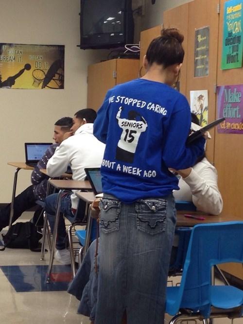 senior t shirts high school - 8393316096