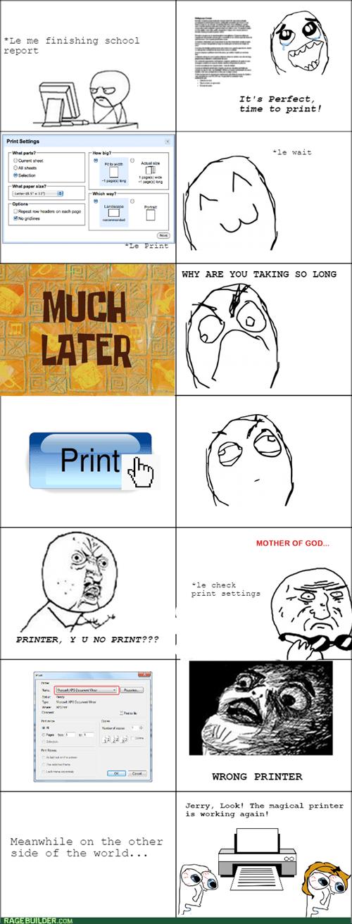 homework printer - 8393562880