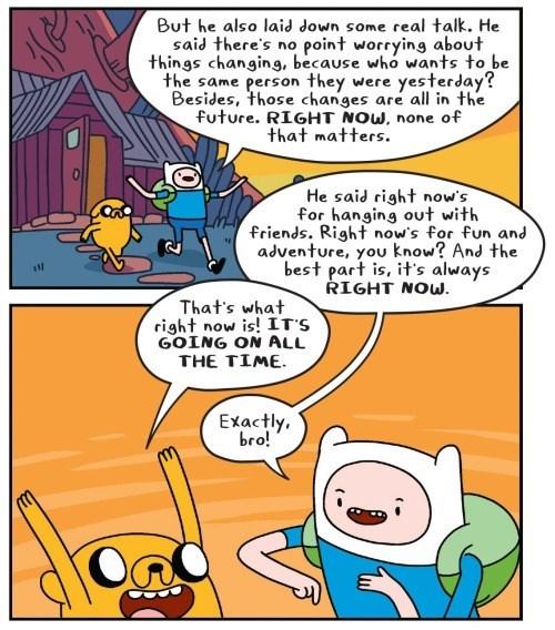adventure time cartoons Fan Art - 8394061568