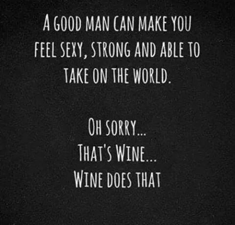 drunk awesome wine funny - 8394076928