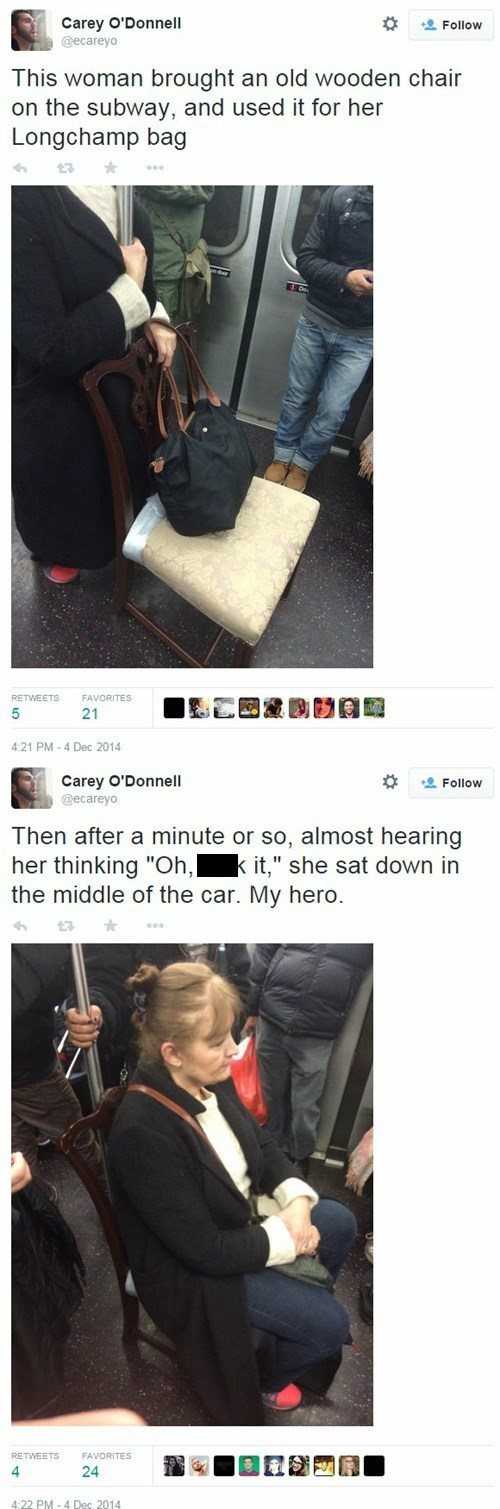 twitter lazy public transportation failbook g rated - 8394194688