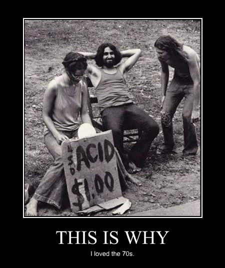 acid awesome 70s funny - 8394346496