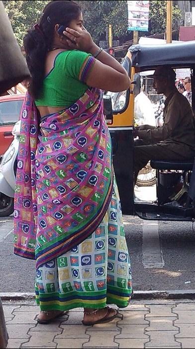 poorly dressed aziz ansari facebook - 8394736384