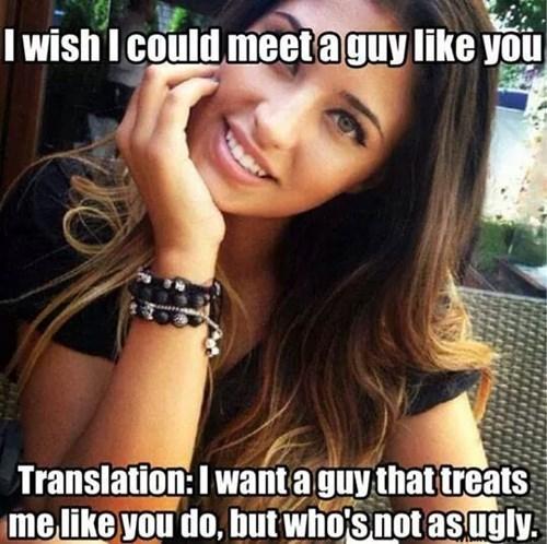 dating girls guys - 8394774528