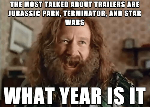 jumanji,movies,Memes,what year is it