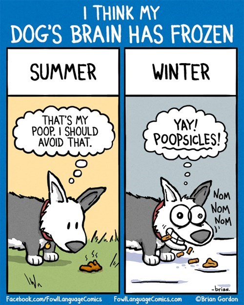 dogs web comics poop computer is slow so i'm not writing any more tags for this post - 8394850304