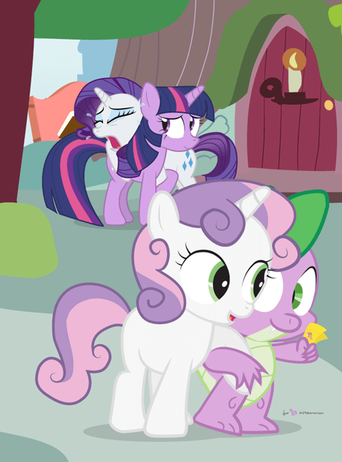 spike hate the game rarity ship - 8394956800