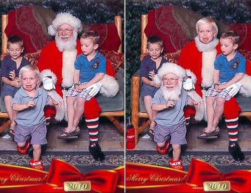 christmas,face swap,santa,sketchy santas