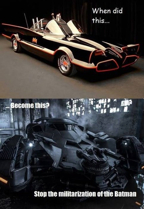 batmobile force batman - 8395412736