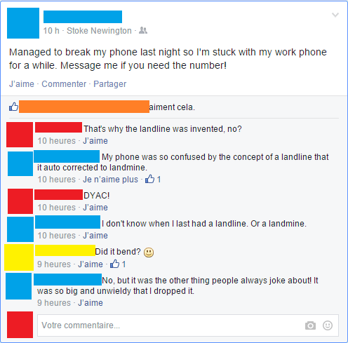 autocorrect,whoops,phone,iphone