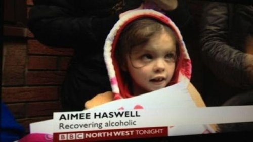 kids recovering alcoholic funny - 8396454656