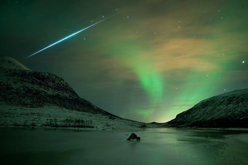 awesome Astronomy science space - 8396474112