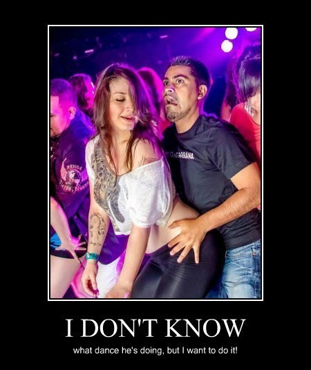 dance sexy times funny wtf - 8396499200
