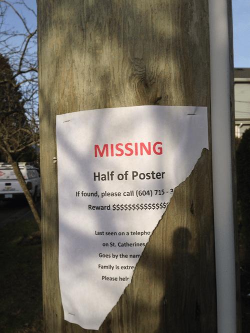 missing - 8396820224