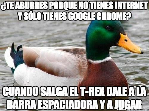 Memes curiosidades - 8396877312