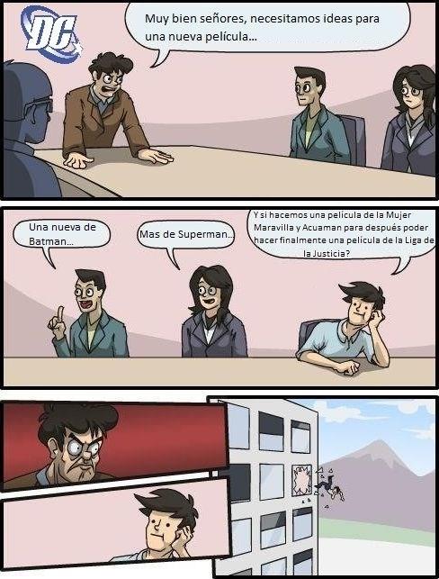 bromas viñetas Memes - 8396886272