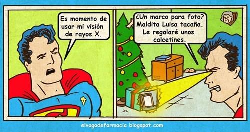 bromas viñetas medios - 8396891392