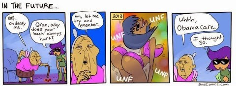 yolo twerking future web comics - 8396975616