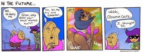 yolo twerking future web comics - 8396975616