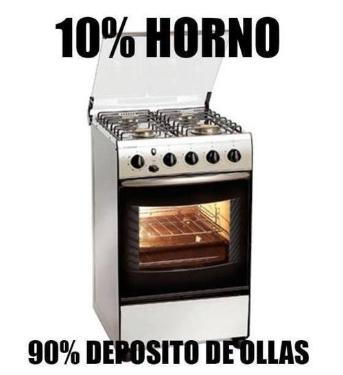 bromas Memes - 8397003776