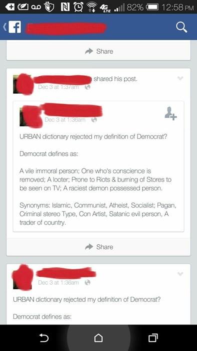 facepalm satire politics failbook - 8397231360